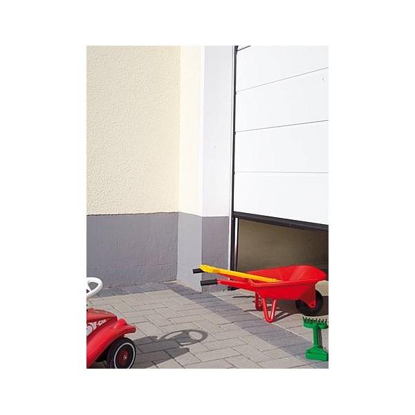 Automatismos para puertas de garaje sermecal - Automatismos puertas de garaje ...